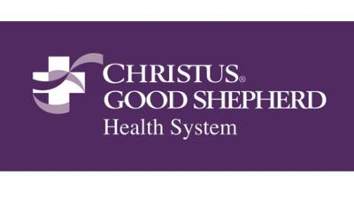 CHRISTUS Good Shepherd to Take Part in Crucial  COVID-19 Treatment Trial
