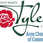Tyler Area Chamber of Commerce to hold annual meeting