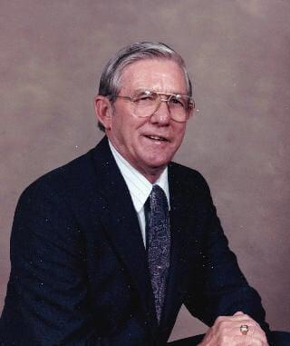 Gene  Hayes