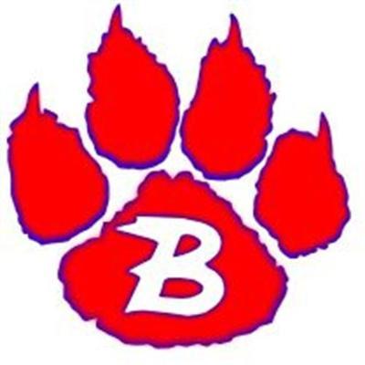 Bullard Panthers