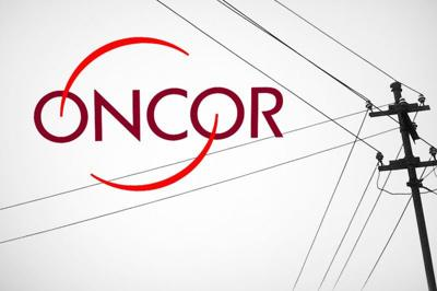 Public Utility Commission delays hearing for bid to acquire Oncor