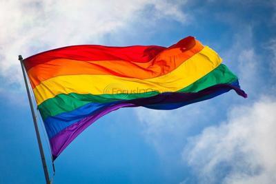 Presbyterians approve same-sex marriage in church