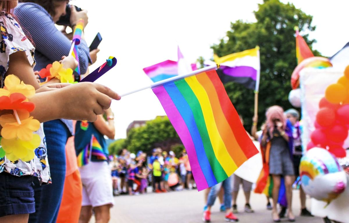 pride10 copy.jpg