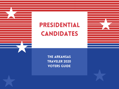 Candidate Guide