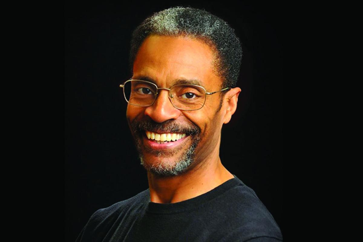 Weekender: Dr. Eddie Wade Jones Memorial Black Music Symposium