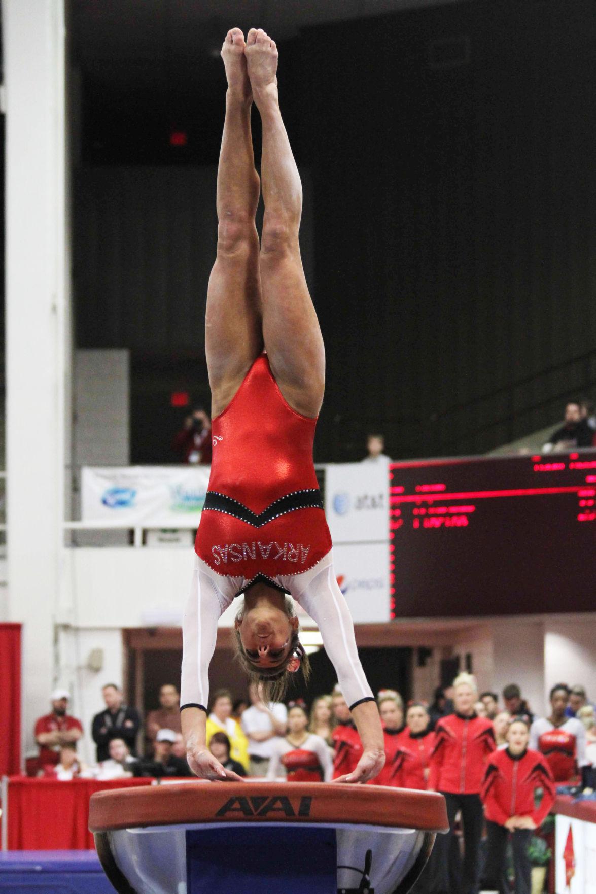 Gymnastics Florida 2.jpg