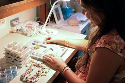 beads Sept. print