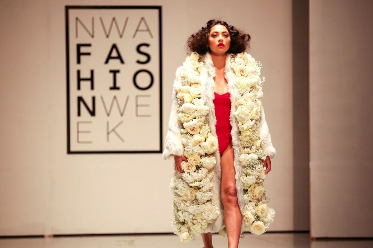 NWA Fashion Week 1