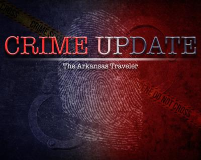 Crime Update