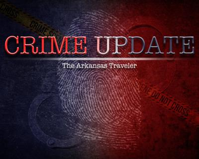 UAPD Investigates Report of Harassing Communications