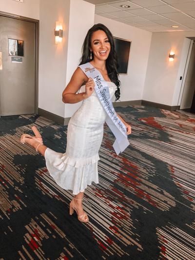 Black Pageant Winners Make History, Inspire Arkansas Women