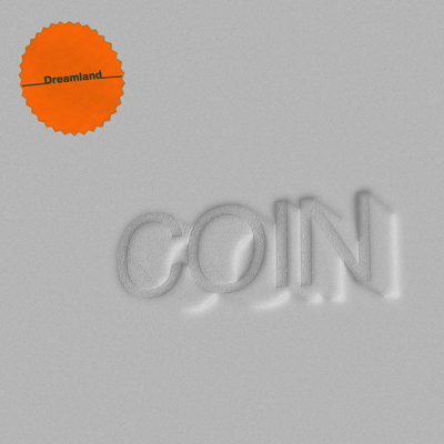 COIN Dreamland