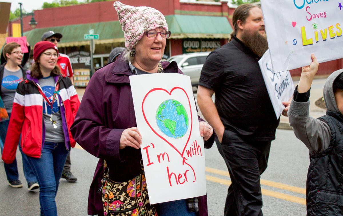 ScienceMarch_AndreaJohnson-2.jpg