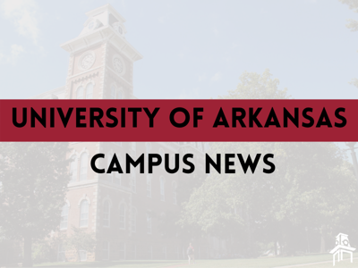 Campus News 1