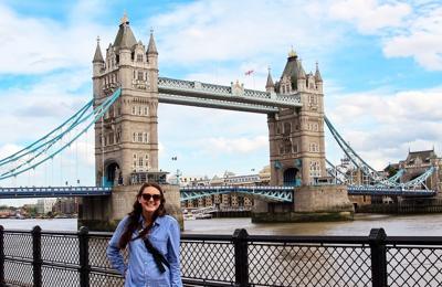 study abroad pic