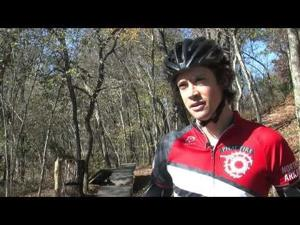 NWA Receives Bike Trail Awards | by Ashton Eley