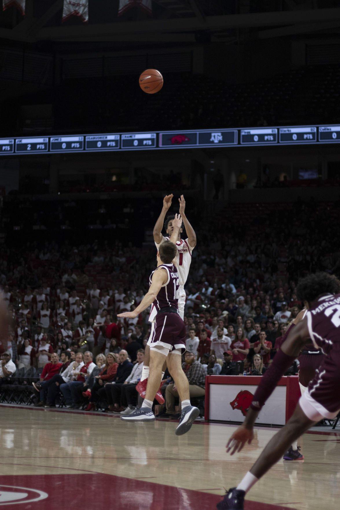 Basketball vs texas a_m-2.jpg
