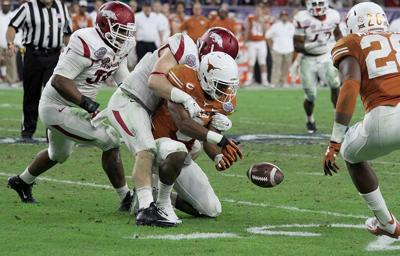 Arkansas Texas Bowl 11.jpg (copy)