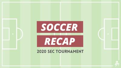 soccer recap