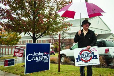 Arkansas Supreme Court Strikes Down Voter ID Law