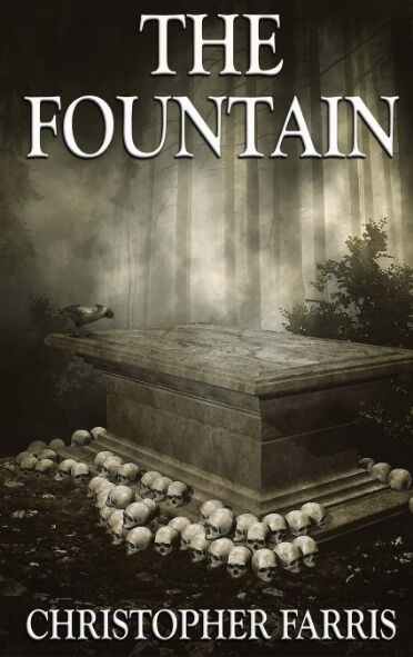 The Fountain Book Review