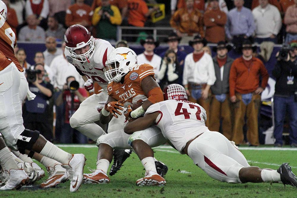 Arkansas Texas Bowl 2.jpg