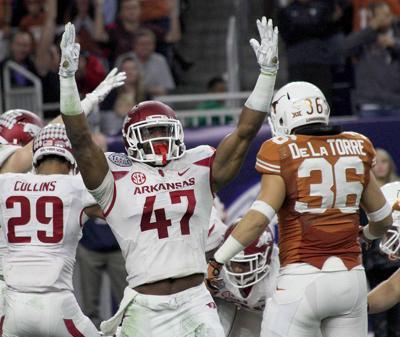 Arkansas Texas Bowl 6.jpg
