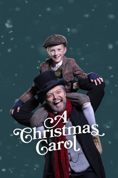 Christmas Carol Courtesy