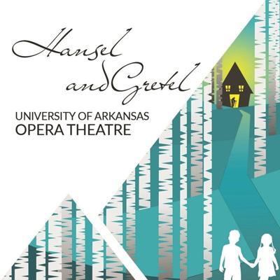 'Hansel and Gretel' Courtesy