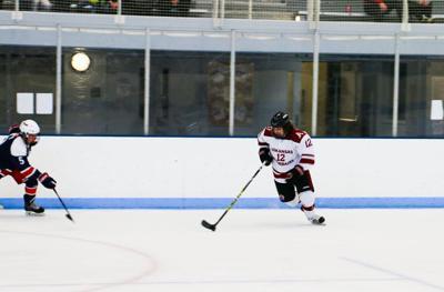 Hockey 2/28