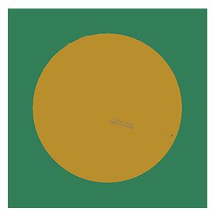 Fayetteville City Council