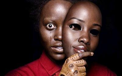 Jordan Peele's horror film 'Us' soars, shocks audiences