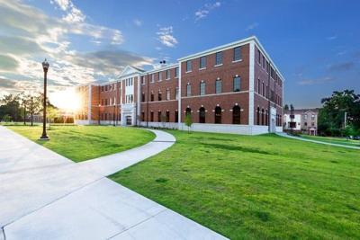 Summer classes undergo changes due to COVID-19 precautions
