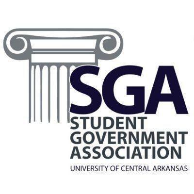 SGA allocates funds for counseling program, hears speech on privilege