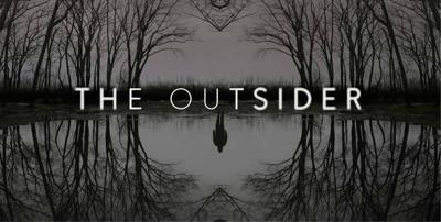 HBO's 'The Outsider' fires up for climatic end