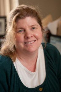 Professor to serve as Association of Writers board director