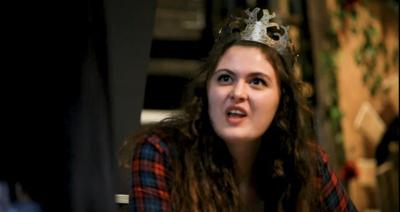 "UCA Theatre works hard to bring emotion performance of ""Richard III"""