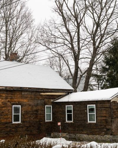Winter storms hit the U.S. hard