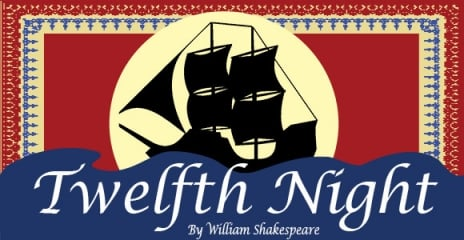 'Twelfth Night'