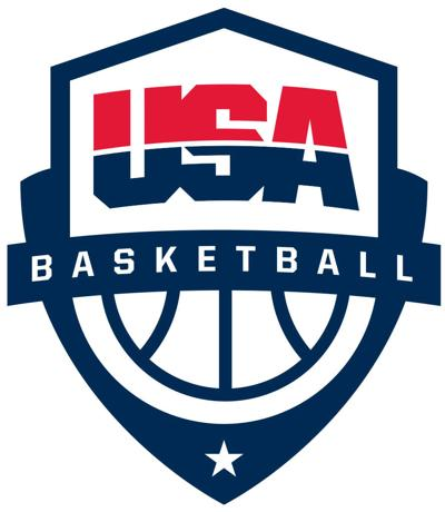 Team USA is eliminated from 2019 FIBA World Cup