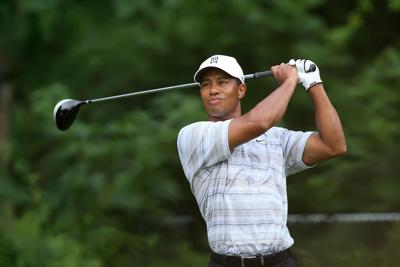 Tiger Woods Wins The Masters: His 15th Major