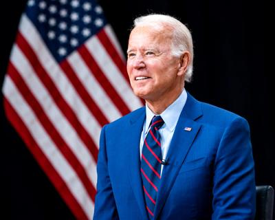 A new president and a new Cabinet: Recap of President Biden's inauguration and who's who in the Cabinet