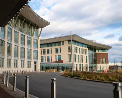 Newly formed UMass Boston Restorative Justice Commission calls for nominations