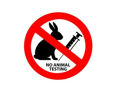 Animal testing should be banned: here's why