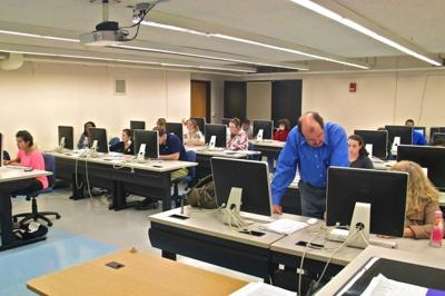The university would benefit financially by switching from Apple and Windows to Linux softwares