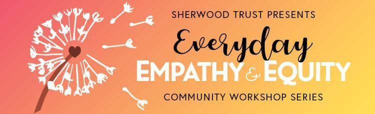 Everyday Empathy