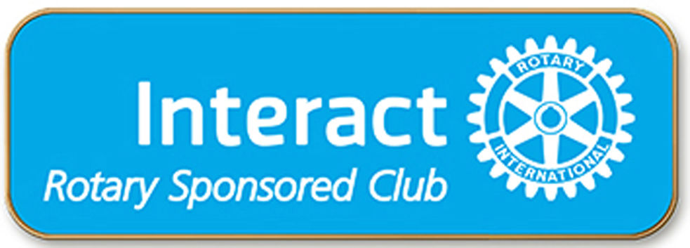 Image result for interact rotary