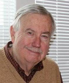 John E. B. Lafer
