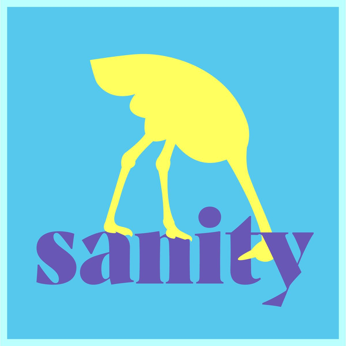 Graphic, Sanity Logo (1).jpg