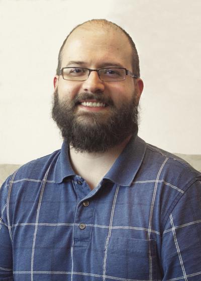 Kyle Martz